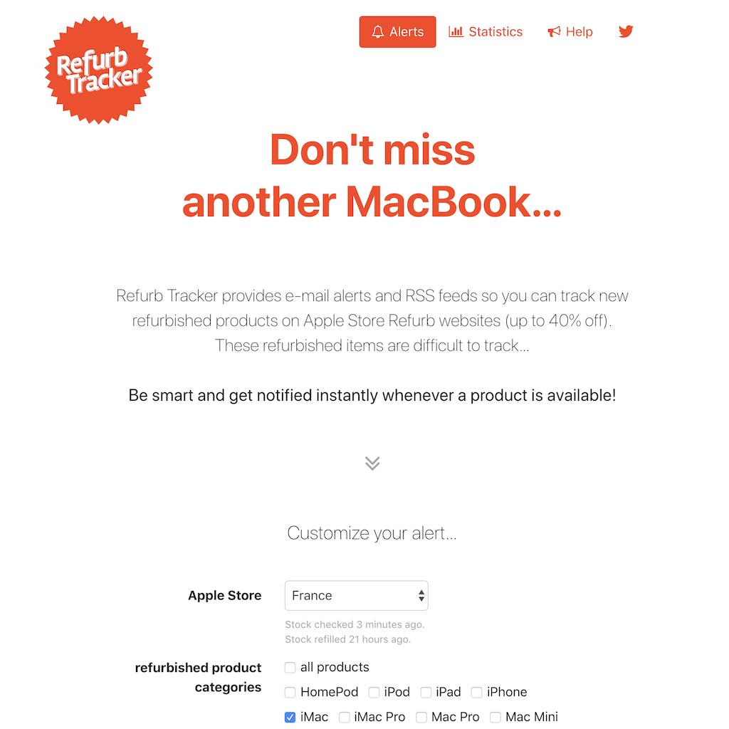 Apple Iphone Refurbished Deutschland